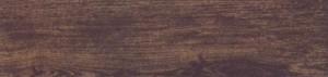 Metal Wood 15x56
