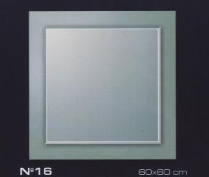 Огледало №16 60x60