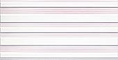 25/50 Алегро Малва Рели - 29,40 лв. нова цена-22,90 лв./м.кв.
