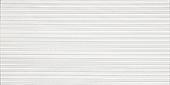 25/50 Алегро Титанио 29,40 лв. нова цена-22,90 лв./м.кв.