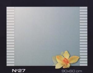 Огледало №27 90x60