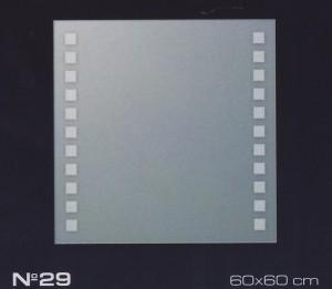 Огледало №29 60x60