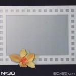 Огледало №30 90×65