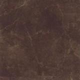 31.6/31.6 Руби Марон - 17,70 лв.