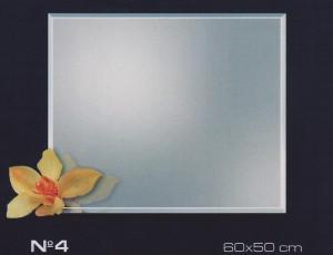 Огледало №4 60х50