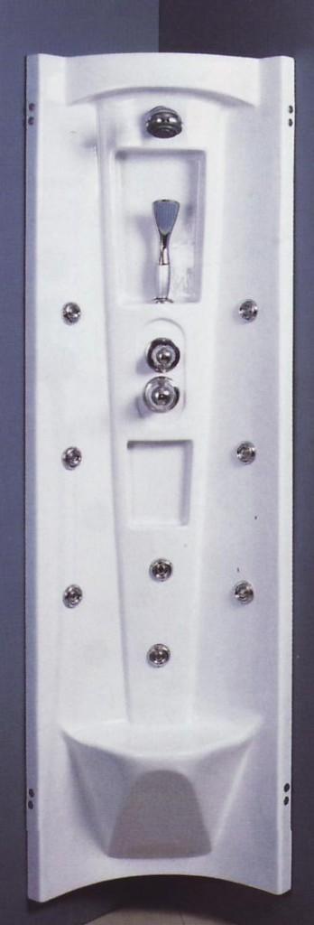 panel 8317