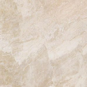 atrium beige