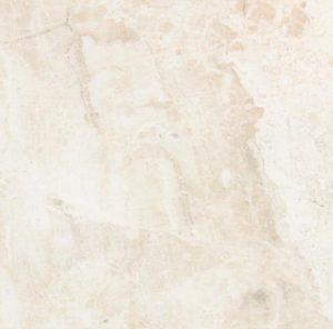 atrium marfil