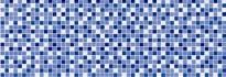 mosaico marengo