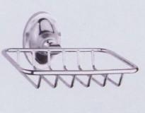 Сапунерка