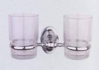 Двойна чаша за баня