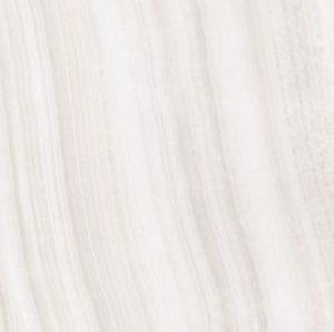 bohemia gris