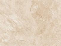 toronto beige