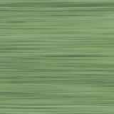33 verde