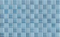 dec.cromo azul