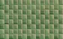 dec.cromo verde