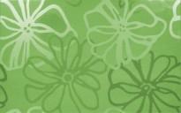 dec.fly verde