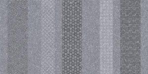 dec.granite acero