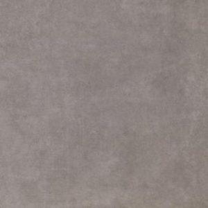 beton ant