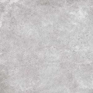 kreaton acero