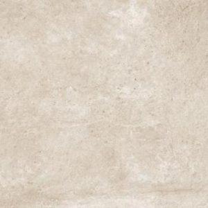 kreaton beige