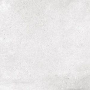 kreaton gris
