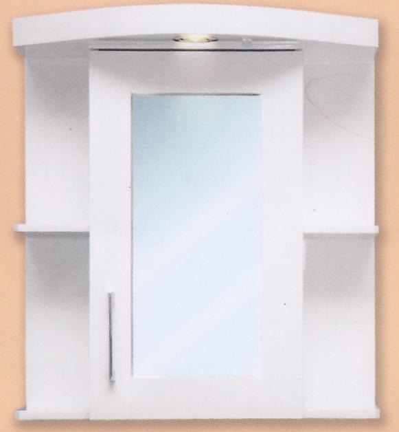 Горен шкаф №41