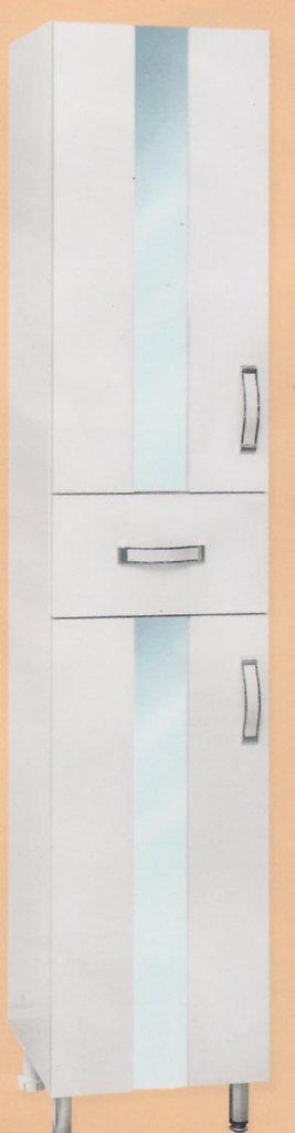 Колона №47