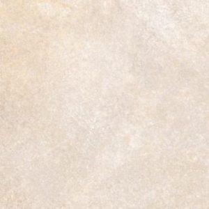 33x33 Mine beige