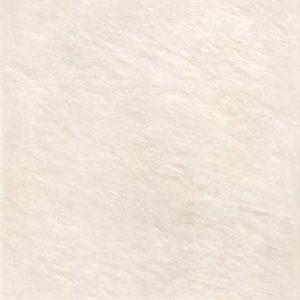 33x33 Rap beige
