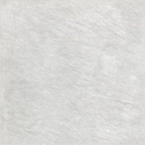 33x33 Rap gris