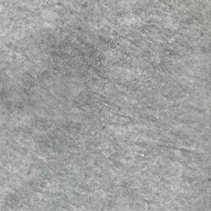 33x33 Redstone acero