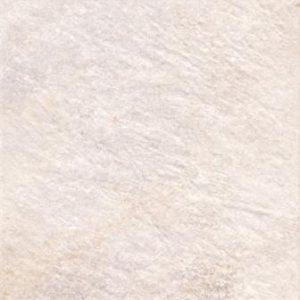 33x33 Redstone beige