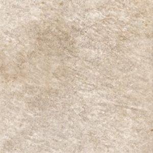 33x33 Redstone crema