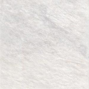 33x33 Redstone gris
