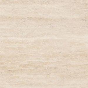 33x33 Toscana beige