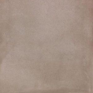 Ковън е качествен гранитогрес от Керамик Маркет