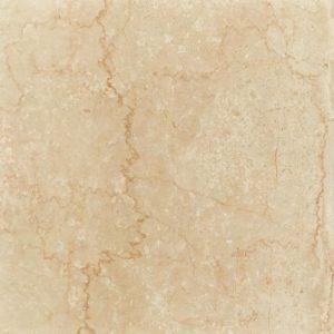 60x60 Esparta beige