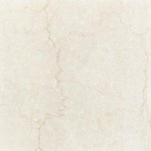 60x60 Esparta crema