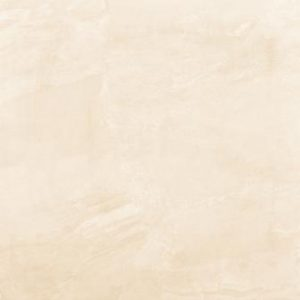 60x60 Rich ivory