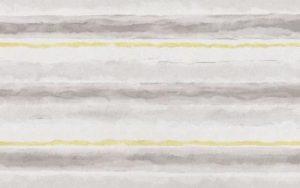 25x40 Decorado Botanic gris