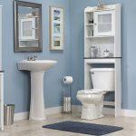 Мебели за баня – направете банята си уютна