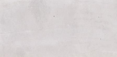 50/100 Тампа Перла гранитогрес