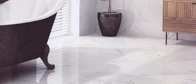 Качествен гранитогрес от Керамик Маркет