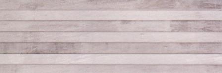 25/75 Андуин Мозаик Декор-Алаплана-Испания