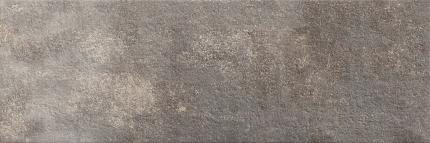 Матиран релефен фаянс от Керамик Маркет