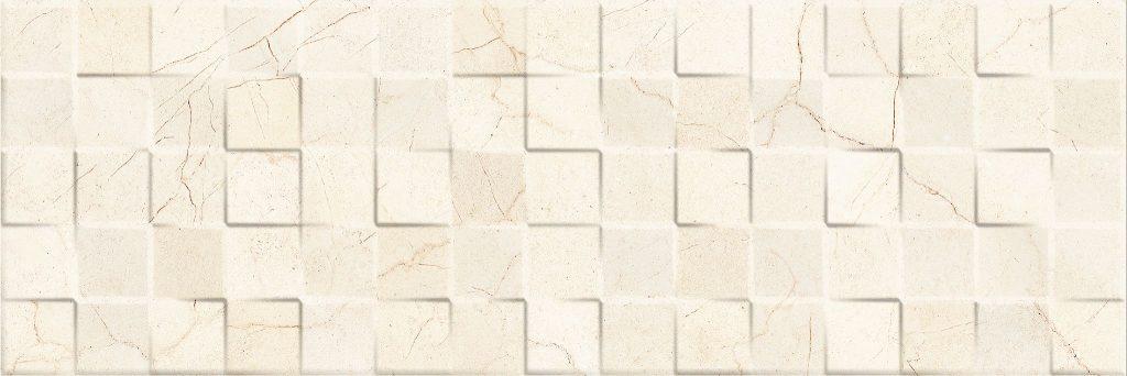 Фаянс на достъпни цени от Керамик Маркет
