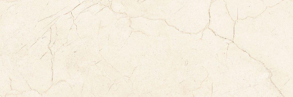 Фаянс на изгодни цени от Керамик Маркет