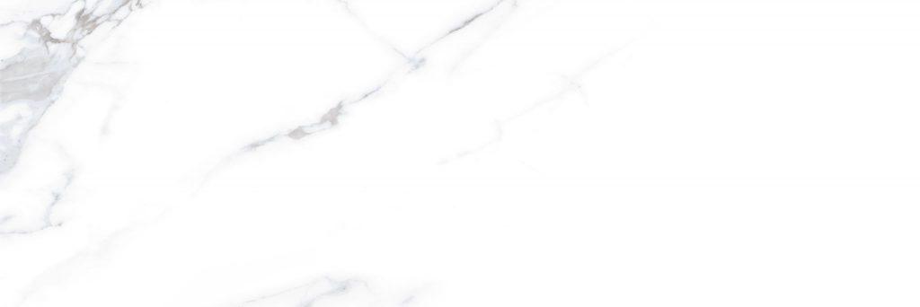 гланциран гранитогрес от керамик маркет