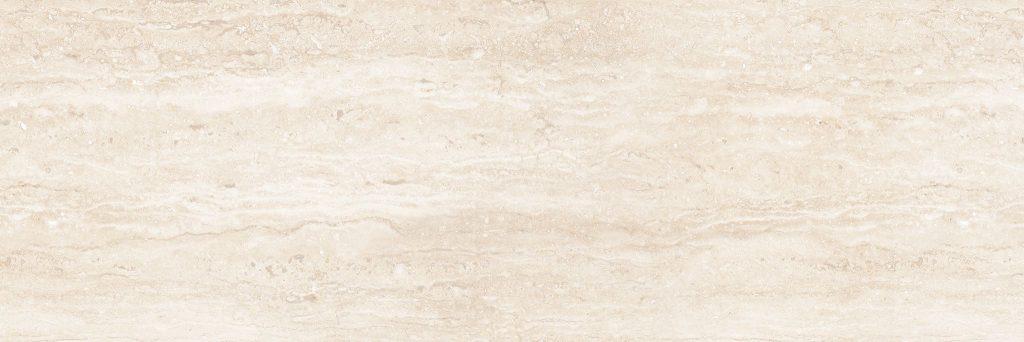 Ггланциран фаянс тип мрамор